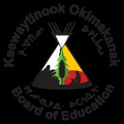 KO Education